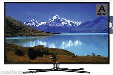 Reflexion LDD 1971 19 Zoll 47cm 12V LED TV Fernseher DVD Sat DVB-S2 5in1