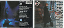 Stranger in This Town von Mick Taylor CD ex-Rolling Stones