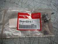 1977-84 Honda Odyssey Atv Fl250 Fl 250 Spring Friction 28446-809-810 Lh11