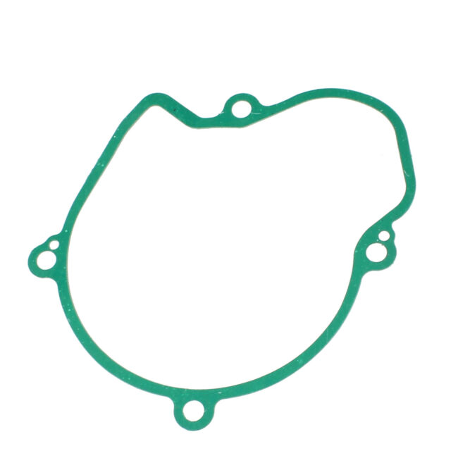 FITS POLARIS 5813170 STATOR COVER GASKET