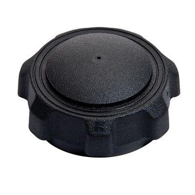 Fuel Cap For Club Car 1015188 1027516-01