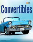 Convertibles by Dennis Adler (Paperback, 2011)