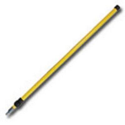 "Bruske Products 6083c4 60"" Wood Handle - Pkg. 4"