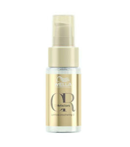 Wella Professionals Oil Reflections Light Oil 30ml - Moers, Deutschland - Wella Professionals Oil Reflections Light Oil 30ml - Moers, Deutschland