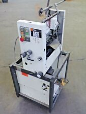 Cp Bourg Collator Model Agr 110 Volts 60 Cyc 625 A