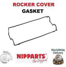 FOR TOYOTA CELICA AT20 ST20 2.0 16v + GTi 1993-1999 ROCKER COVER CYLINDER GASKET