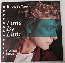 "ROBERT PLANT - Little By Little   NEAR MINT  12"" Vinyl"