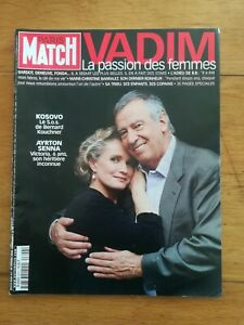 PARIS-MATCH-N-2648-2000-Deces-R-Vadim-B-Bardot-B-Kouchner-Coluche