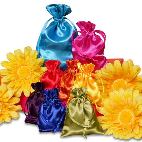 "Sashka Co EXTENDED 8/"" CLEAR BALANCE Glass Bead BRACELET mixed Nepal Fair Trade"