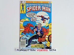 Marvel-Peter-Parker-The-Spectacular-Spider-Man-57