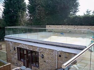 Frameless-Glass-balcony-With-Base-Channel-Any-Size-custom-made-toughened-glass