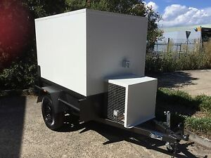 6-x-4-mobile-cool-room-Coolroom-Portable-coolroom-trailer-Low-profile