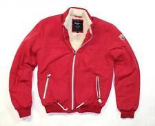Giubbotto Uomo Pepe Jeans London Tg. M - 16AI2276P2 - abbigliamento sconti 50%