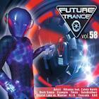 Future Trance Vol.58 (2011)