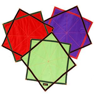 Dapostar-spinning-cloth-various-colours