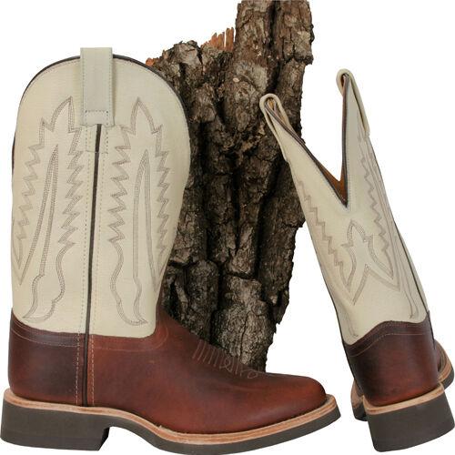 Westernreitbotas Roper para damas, Western botas talla 36 nuevo