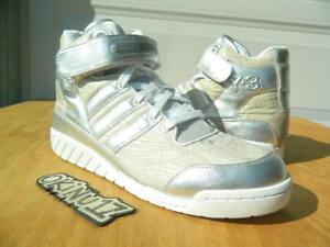 yeezy 3 adidas