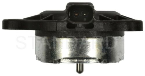Engine Variable Timing Solenoid Standard VVT319