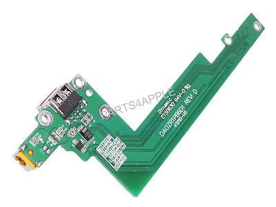 DC POWER JACK ACER ASPIRE 3050 3650 3680 5500 5050 5580 ZR3 5720Z-4A3G25Mi PORT