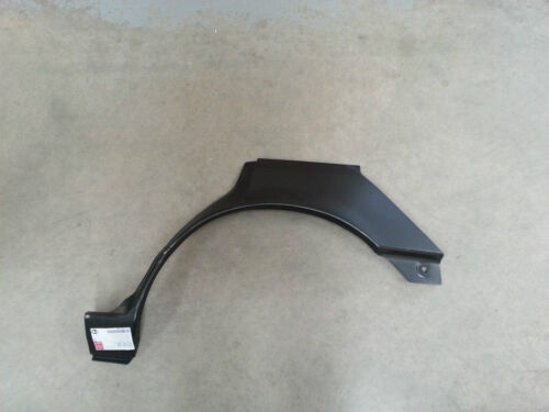 FORD SIERRA RS COSWORTH SAPPHIRE N//S//R WHEEL ARCH PANEL LEFT HAND NEW 4 DOOR