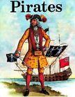 Pirates by Harry Knill, Daniel Defoe (Paperback, 1991)