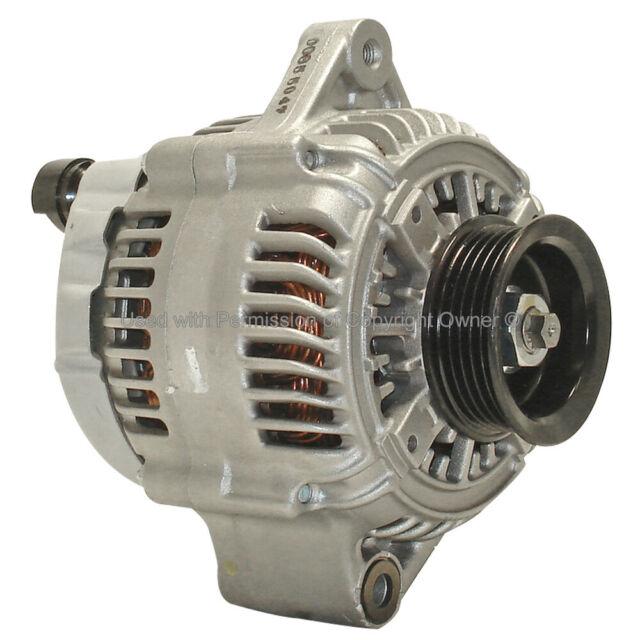 Alternator For 1996 Acura TL 3.2L V6 13685 Remanufactured