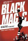 ESPN Black Magic 0796019815697 With Samuel L. Jackson DVD Region 1