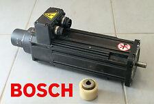 Bosch Servomotor SE-B2.040.060-04.000 * 4 Nm * 6000/min * 1 Monat Garantie