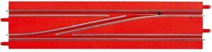 Carrera-GO-Carrera-DIGITAL-143-Weiche-links-42003
