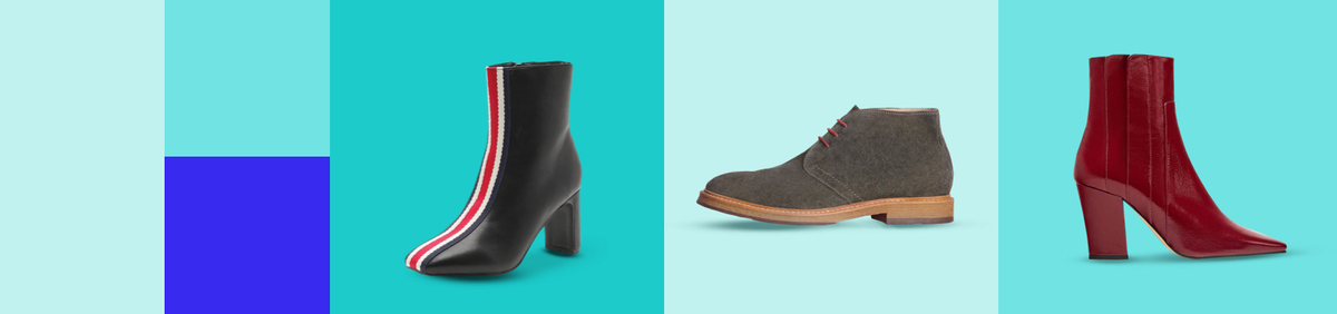 Shop event Winter Ready | Boots Under £20 Great winter savings!