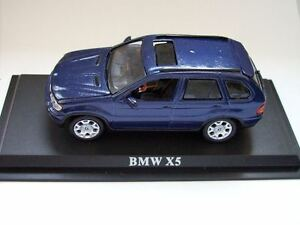 BMW-X5-1-43-A10