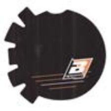 ADESIVO CARTER LATO FRIZIONE BLACKBIRD KTM EXCF 250 2012 5515/02