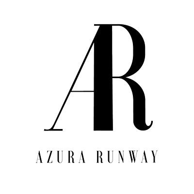 AzuraRunway1