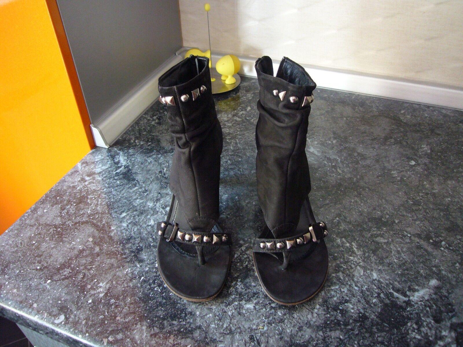 Sandale  in 36,5(3,5) grösse von Kennel und Schmenger wie neu