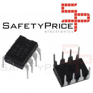LM386-Amplificador-de-Potencia-de-Audio-LM386N
