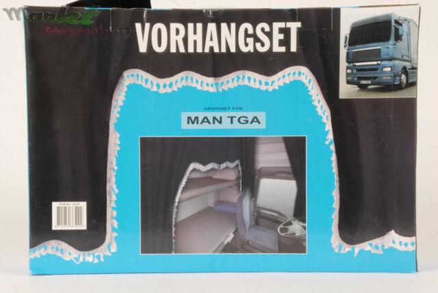 12 V Volt 300 Watt Wohnmobil Wohnwagen Boot Yacht LKW Heizung Heizlüfter
