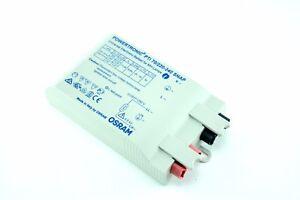 5x-OSRAM-POWERTRONIC-PTi-70-SNAP-70-220-240-Electronic-Digital-Ballast-70W