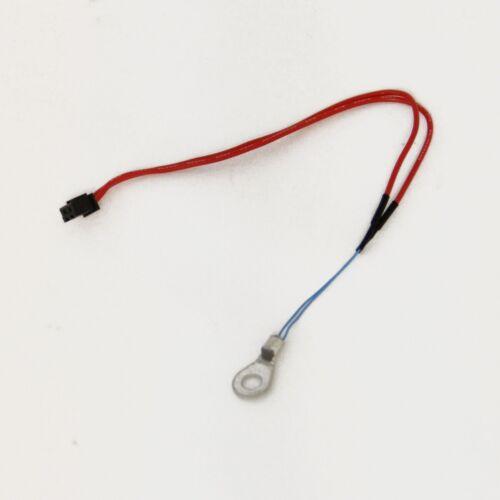 Sensor Thermoblock kpl Art Nr:70197 H/&C