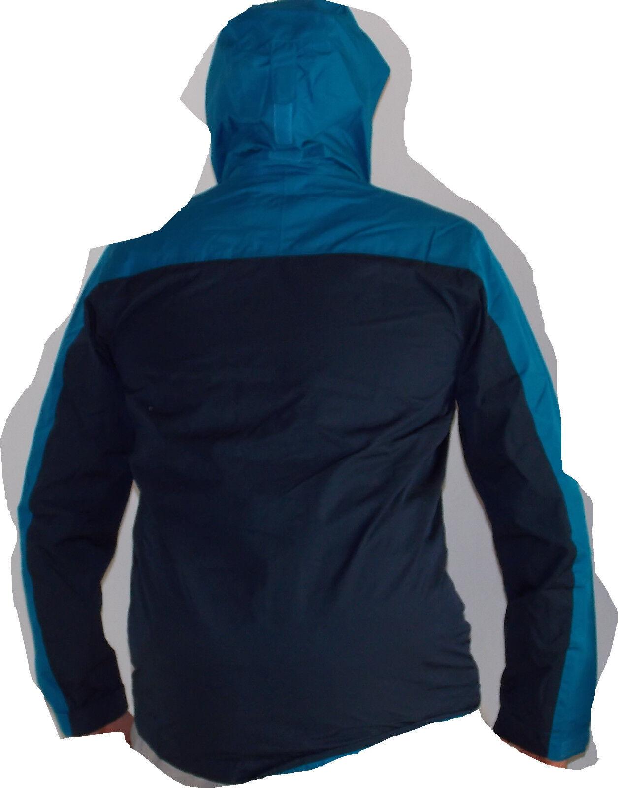 adidas Herren Winterjacke HT Wandertag Padded Jacke (52