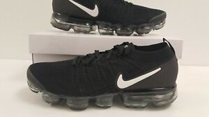 baskets air vapormax flyknit 2