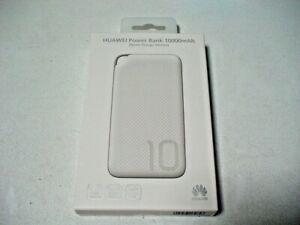 HUAWEI-Powerbank-Power-Bank-10000mAh-weiss-Quick-Charge-Version-18W-USB-C-Micro