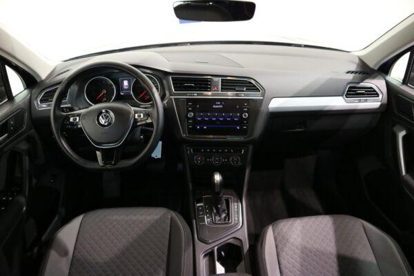 VW Tiguan 1,5 TSi 150 Comfortline DSG - billede 5