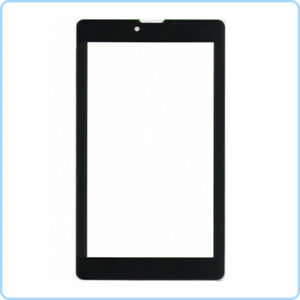 Image Is Loading 7 Inch Touch Screen Panel Digitizer Glass For