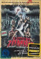 A Little Bit Zombie - DVD - Neu und originalverpackt in Folie