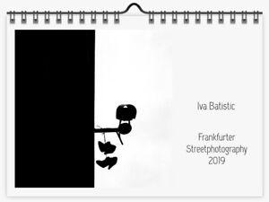 Kunstkalender-FRANKFURTER-STREETPHOTOGRAPHY-2019-Kalender-Fotografie