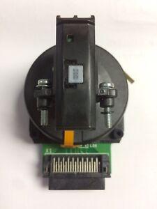 Tally-Genicom-Printhead-7265-T2265-la650-la650-T2155-T2045-Adp-660-T2155r