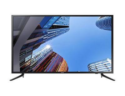 "UNICRON 32"" LED TV FULL HD INBUILT SOUNDBAR & DOUBLE GLASS (PANEL) REFURBISHED"