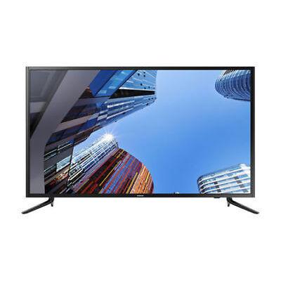 UNICRON 32 inch LED TV FULL HD INBUILT SOUNDBAR & DOUBLE GLASS WITH WARRANTY