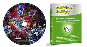 Antivirus-spyware-Anti-Trojan-de-eliminacion-de-controles-parentales-de-recuperacion-de-datos