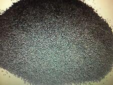 1 lb BULK FRESH Afghan Blue Poppy Seeds - Unwashed & Organic Papaver Somniferum!